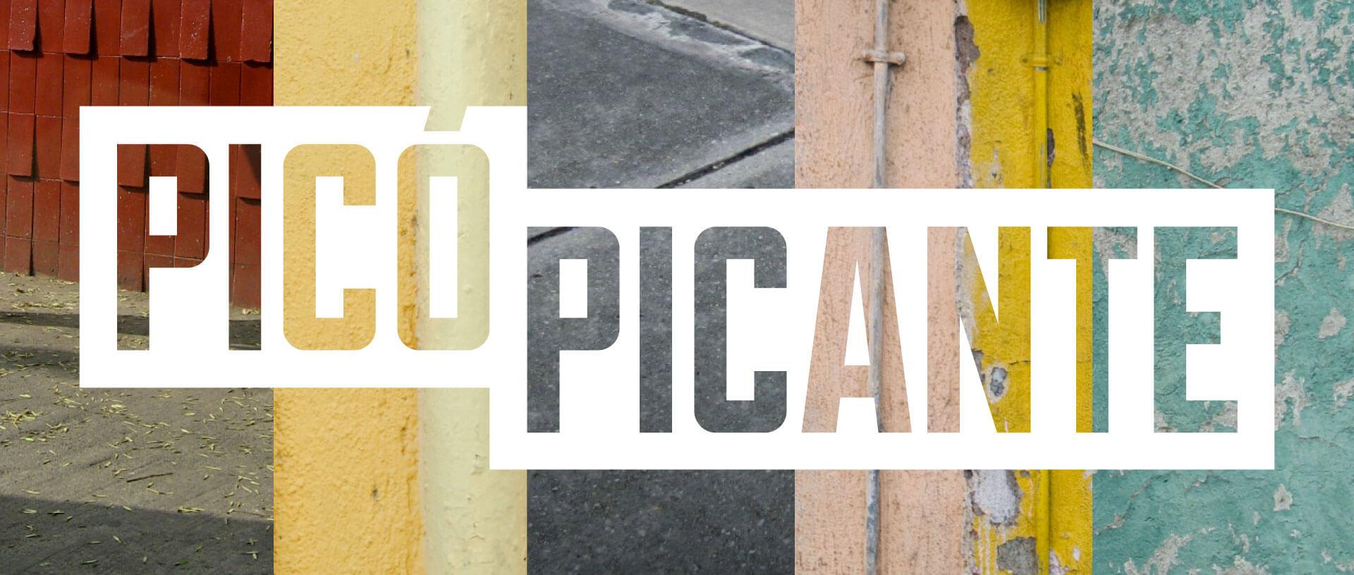 studio-malagon-pico-picante-banner