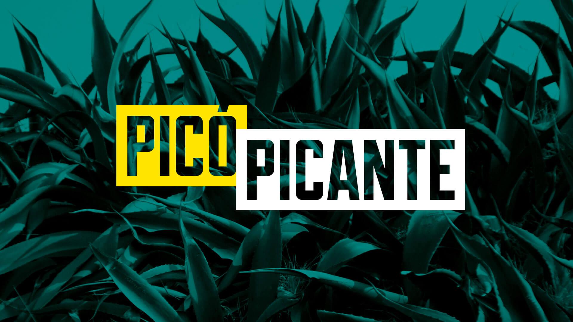 studio-malagon-pico-picante-brand-plant