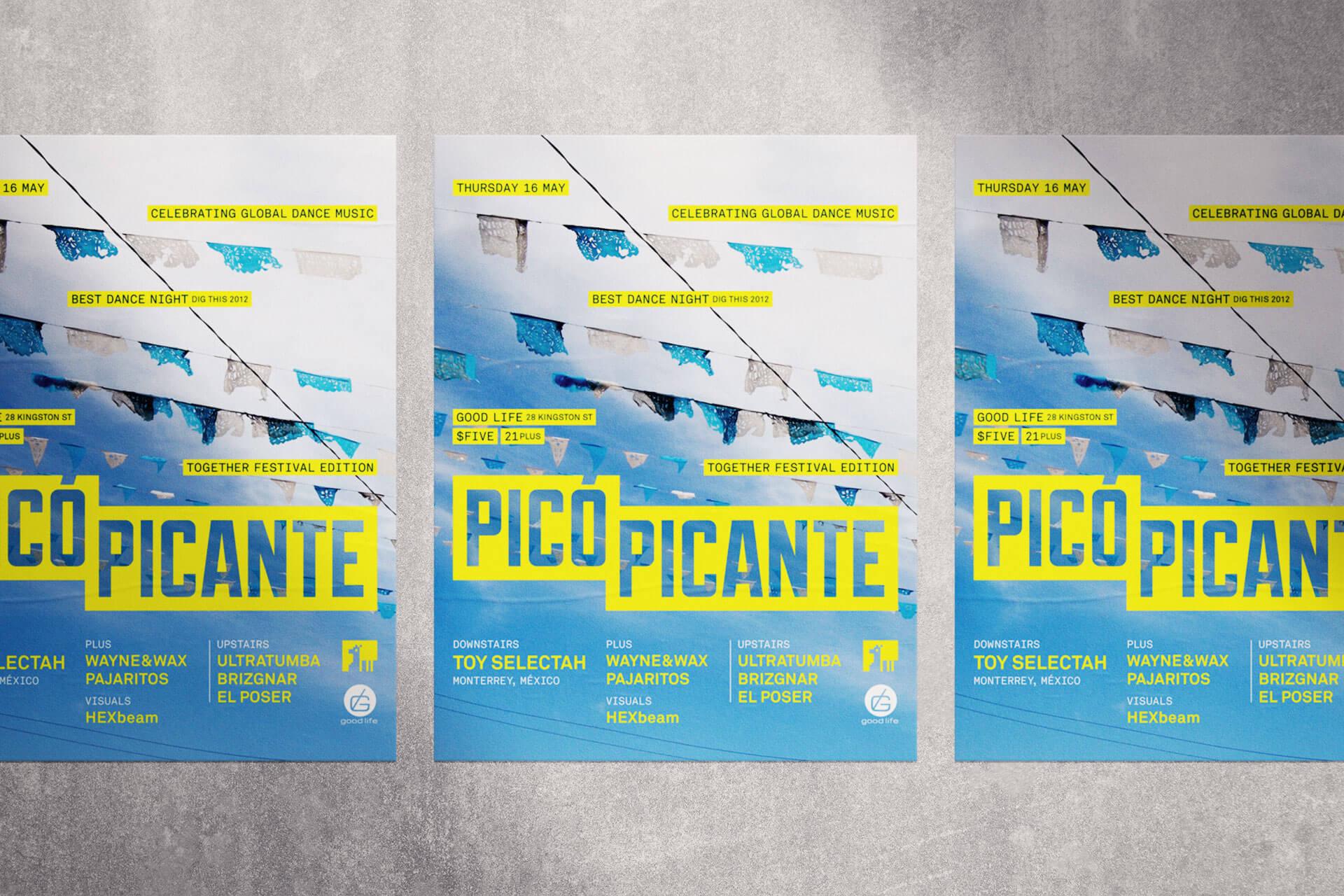 studio-malagon-pico-picante-poster-mockup-01