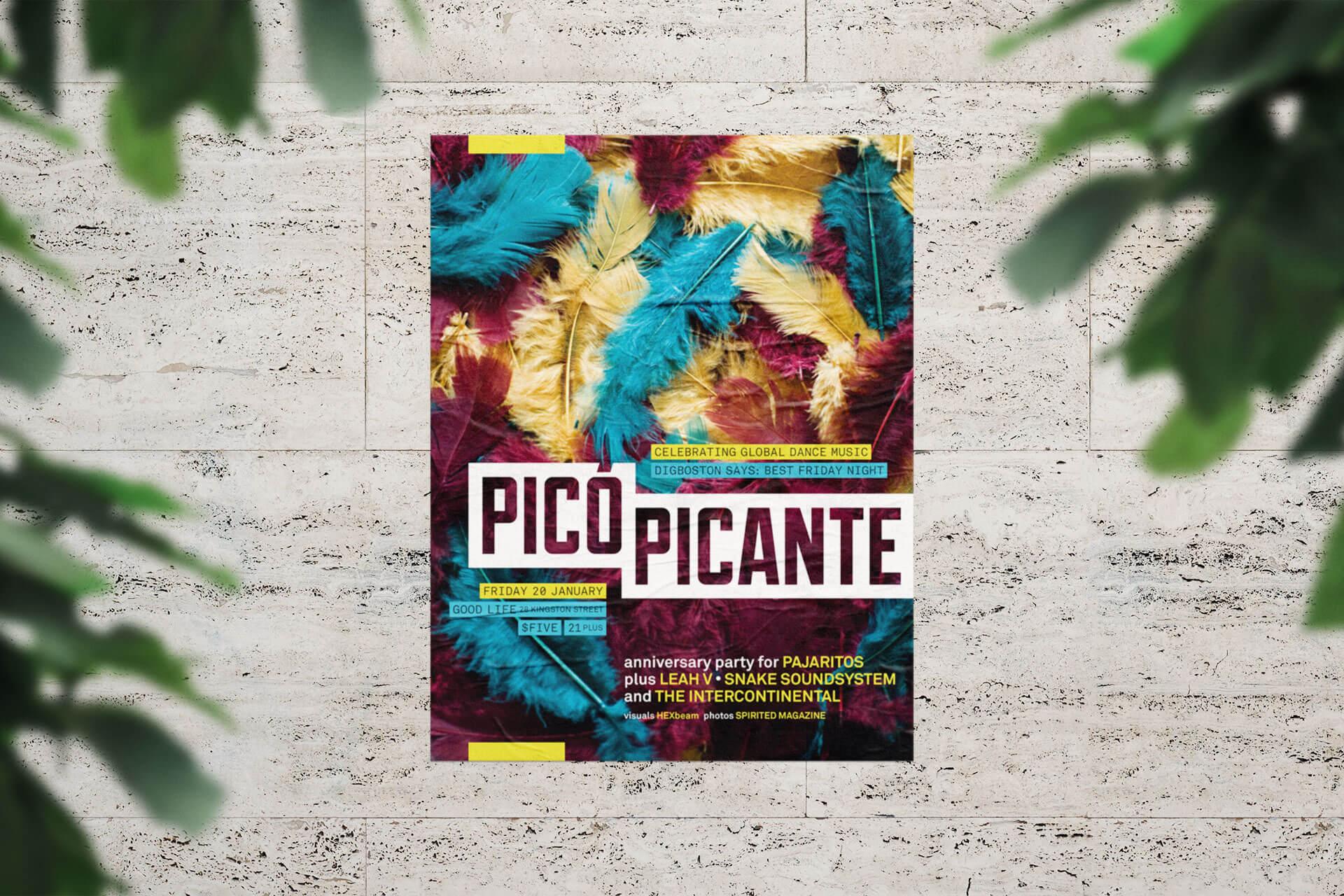 studio-malagon-pico-picante-poster-mockup-03