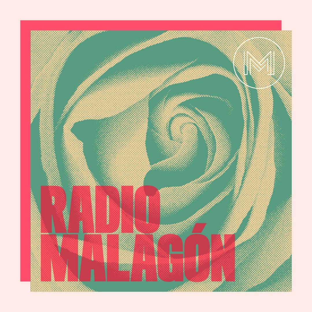 Radio-Malagon-A-V1-01