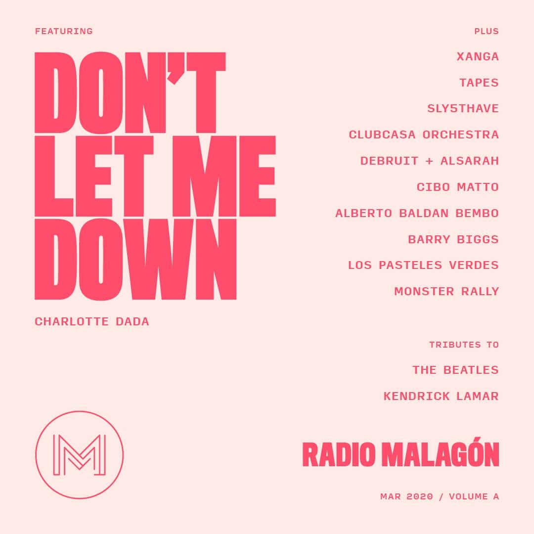 Radio-Malagon-A-V1-02