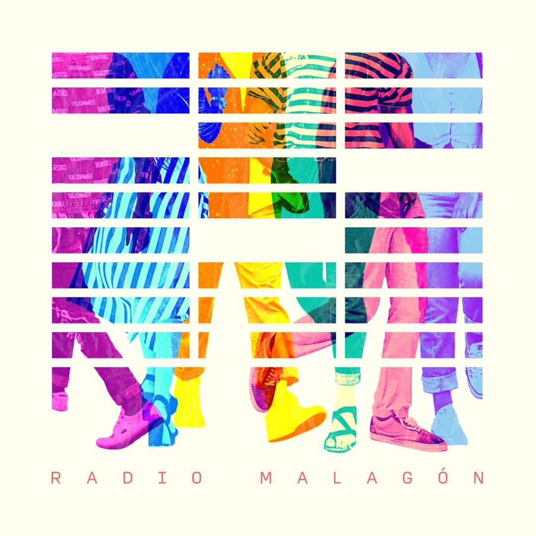 Radio-Malagon-B-V1C-01