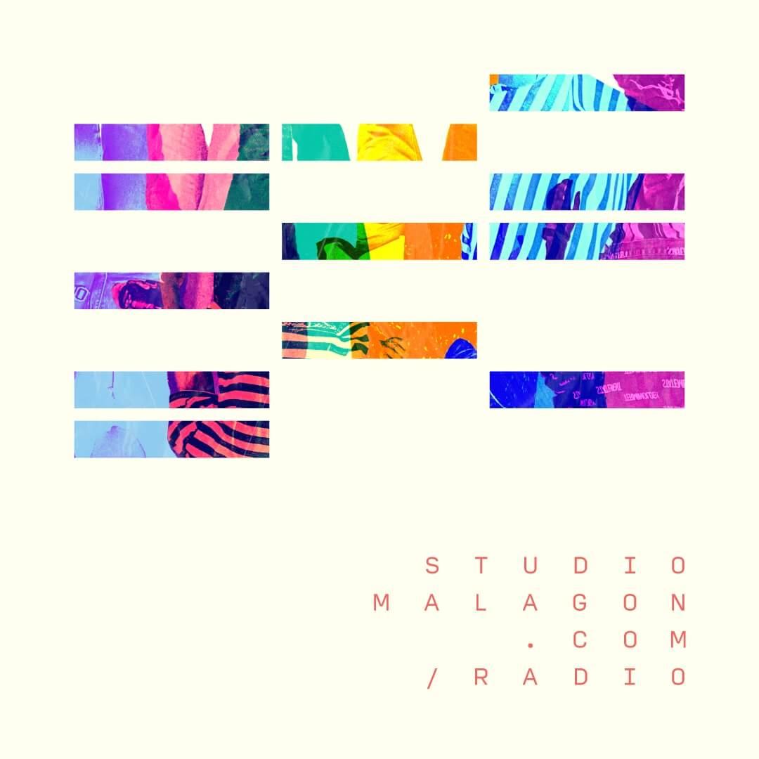 Radio-Malagon-B-V1C-03