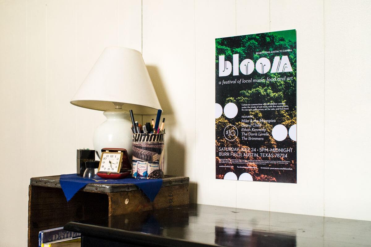 studio-malagon-bloom-festival-poster-room