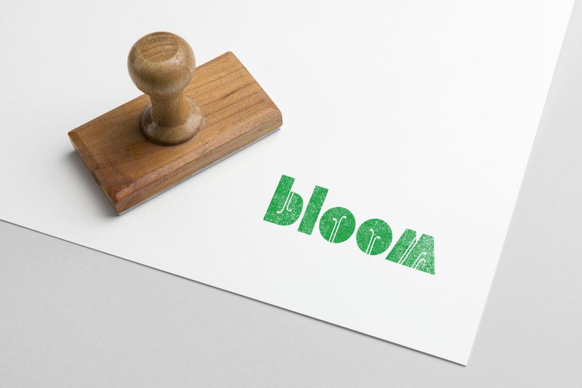 studio-malagon-bloom-festival-stamp