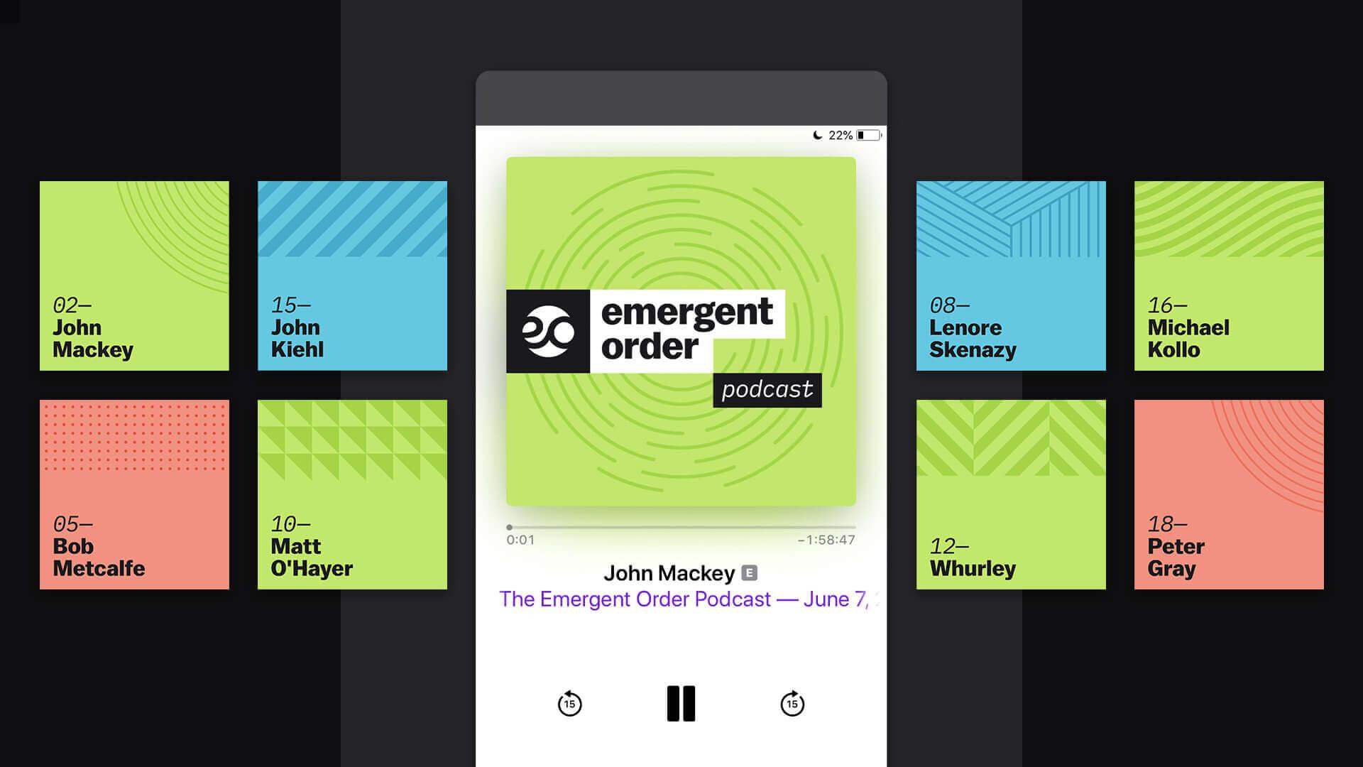 studio-malagon-emergent-order-podcast-02