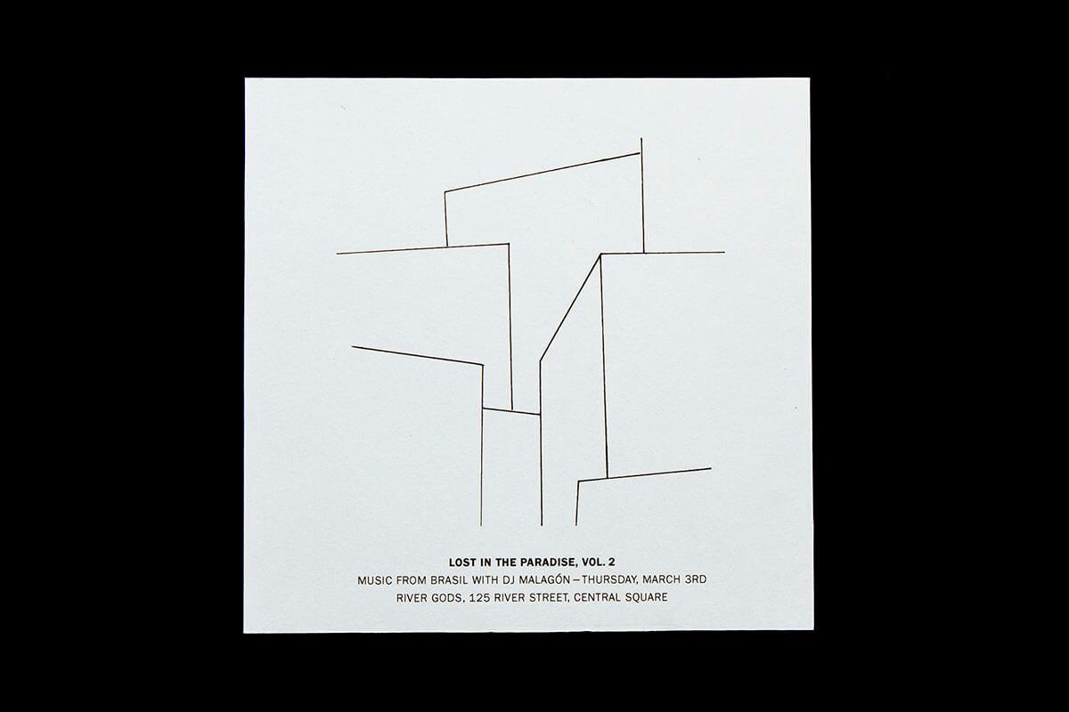 studio-malagon-lost-in-the-paradise-02