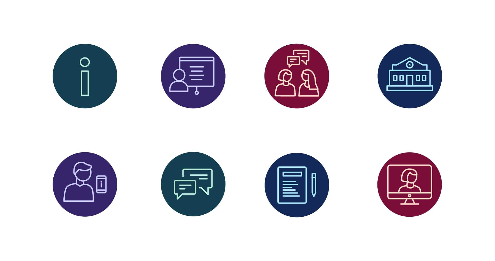 studio-malagon-mit-teaching-systems-lab-icons
