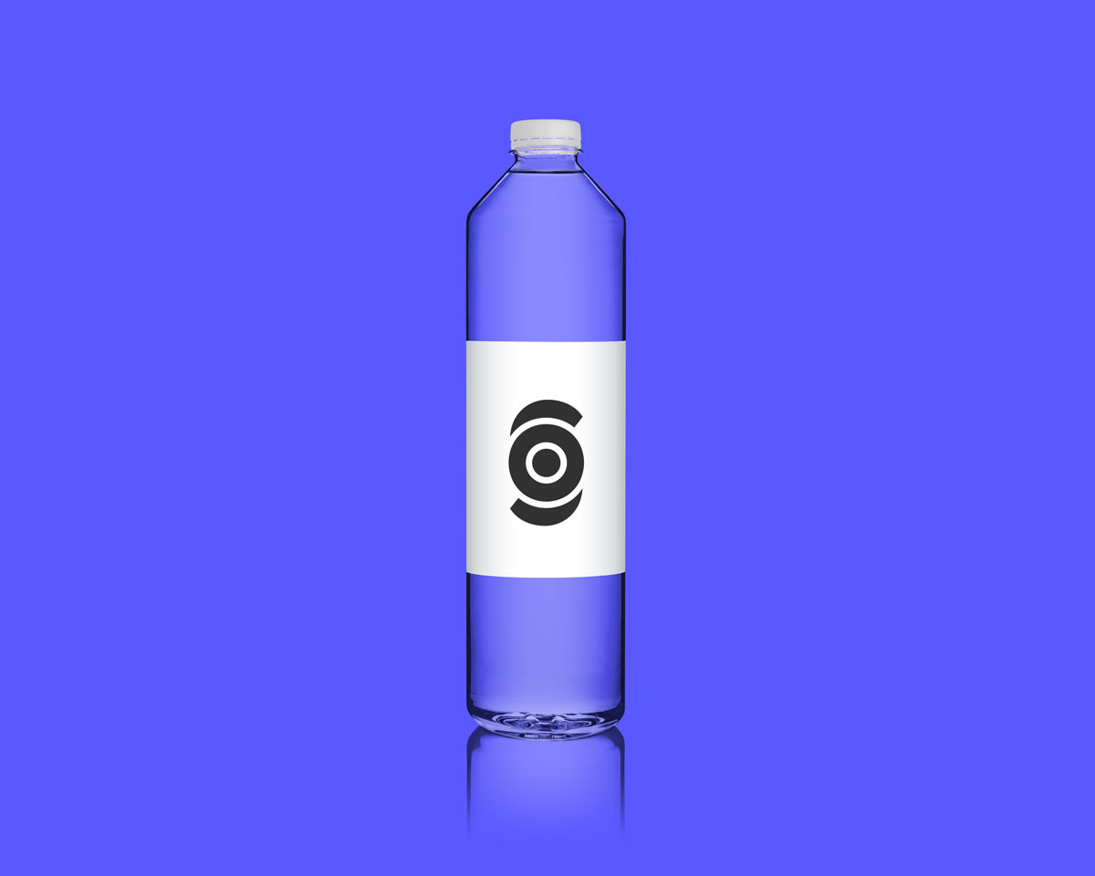 studio-malagon-object-solutions-logo-bottle