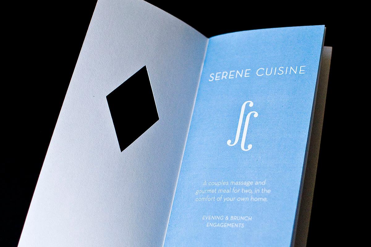 studio-malagon-serene-cuisine-04