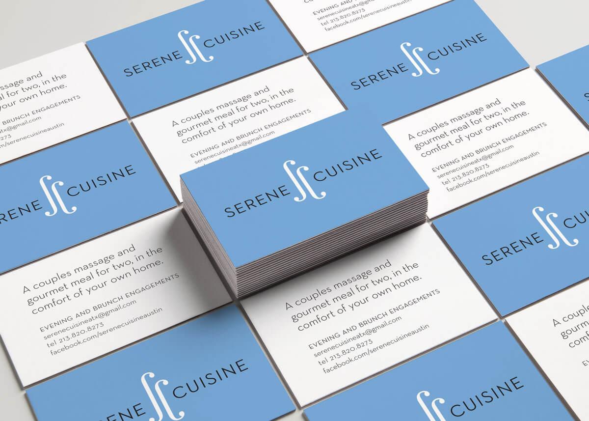 studio-malagon-serene-cuisine-business-cards