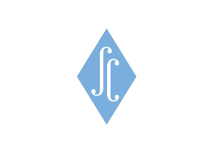 studio-malagon-serene-cuisine-logo-01