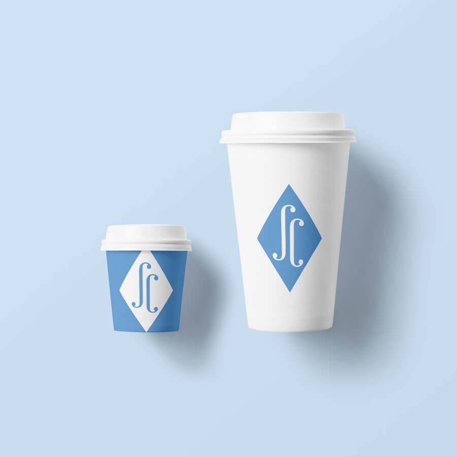 studio-malagon-serene-cuisine-paper-cup