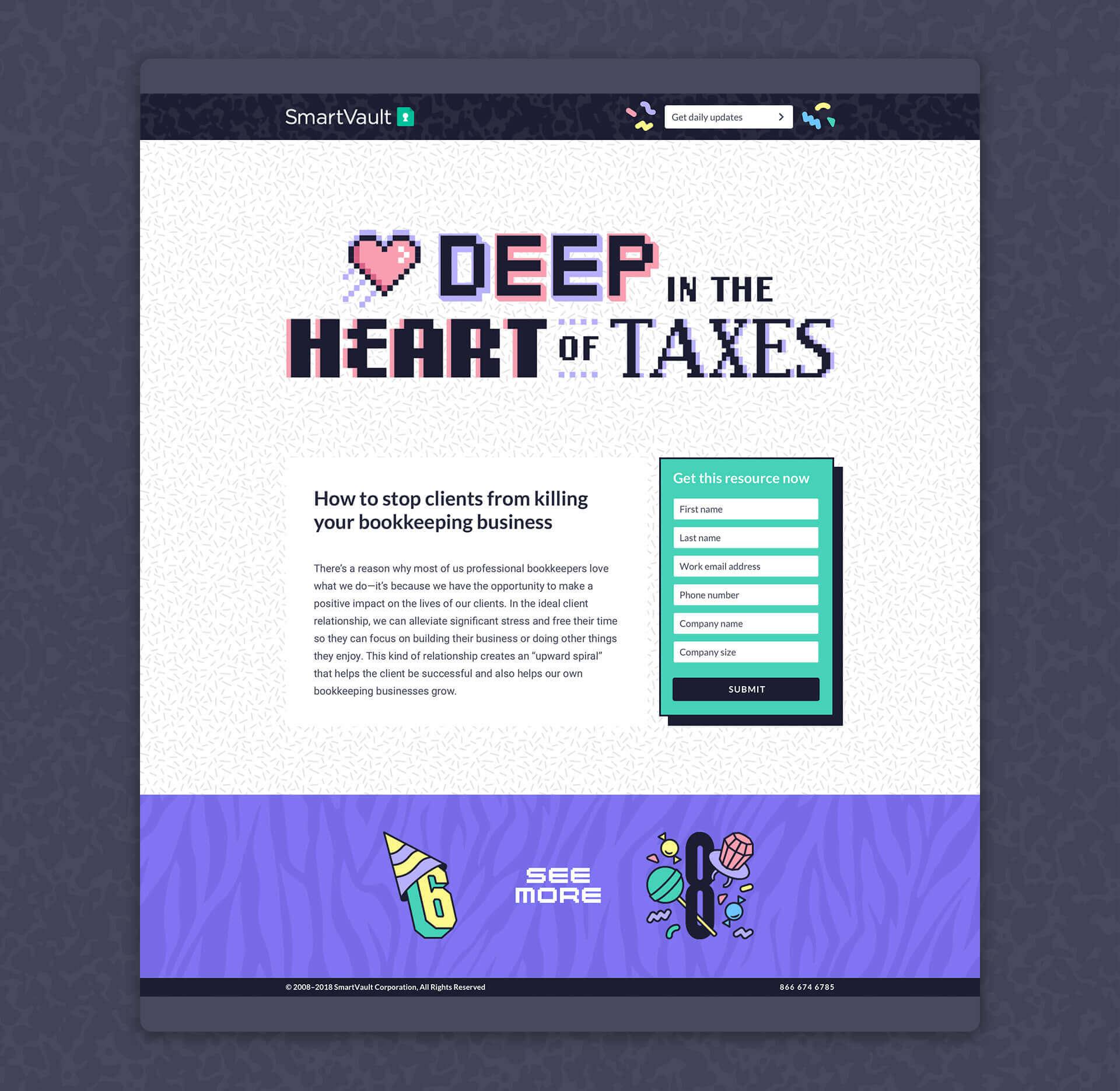 studio-malagon-smartvault-bday-web-design-subpage