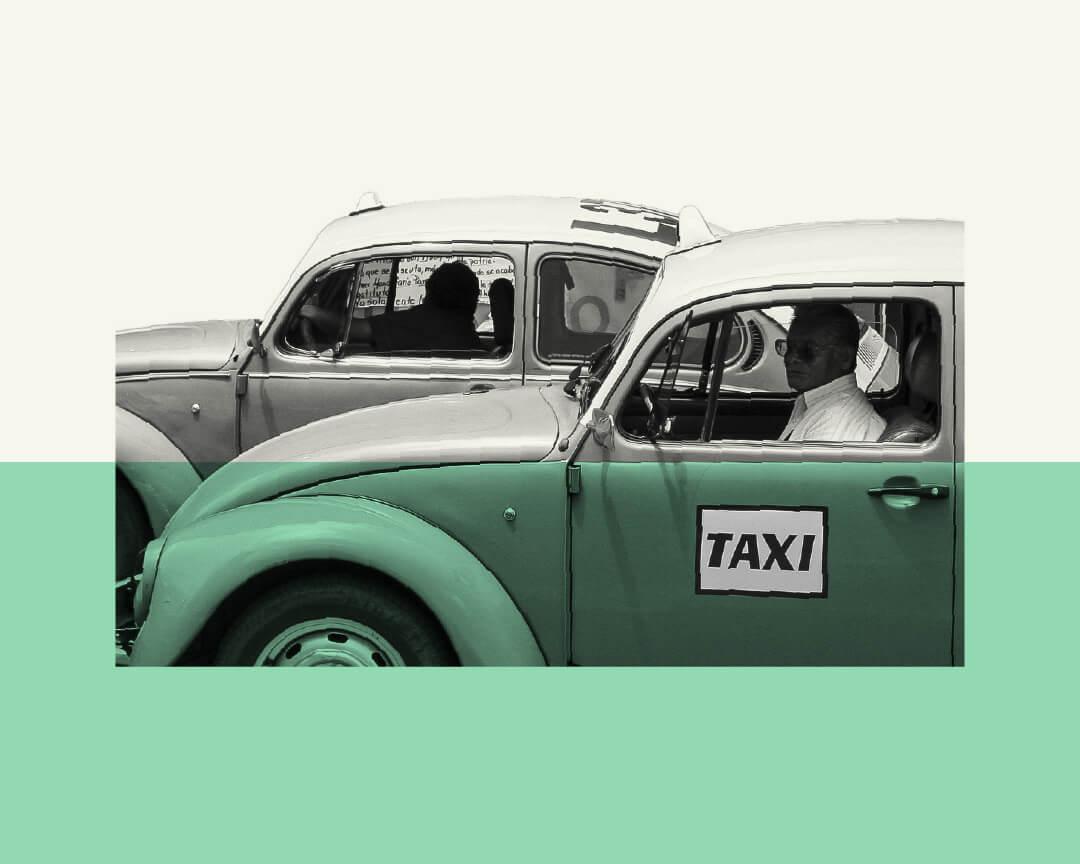 studio-malagon-taxi-V2