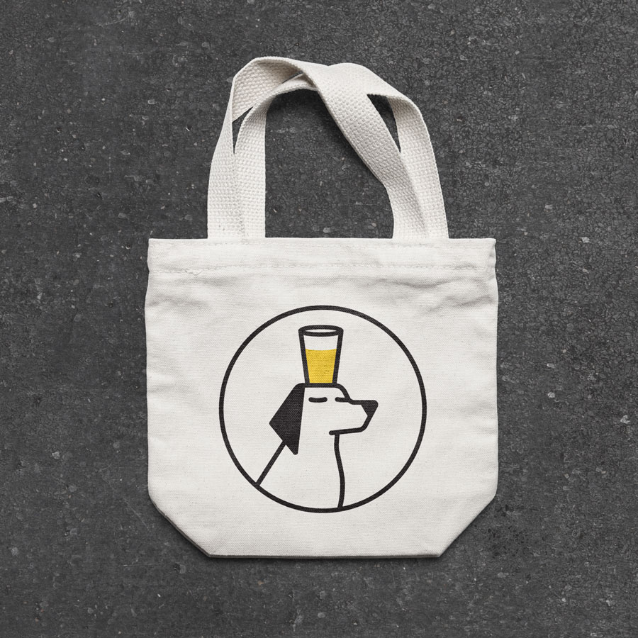 studio-malagon-yard-bar-canvas-bag