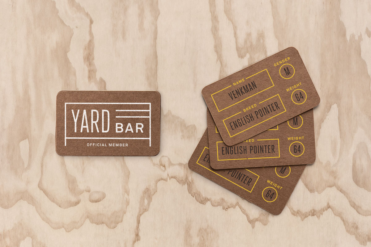 studio-malagon-yard-bar-labels