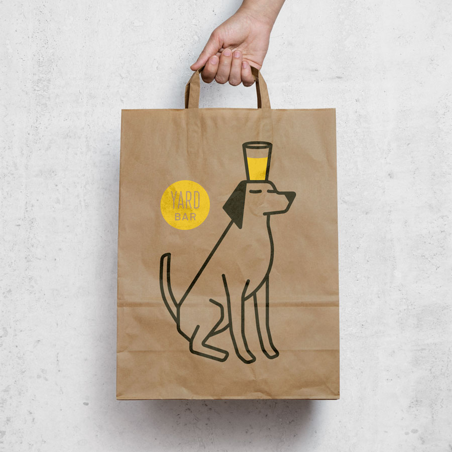 studio-malagon-yard-bar-paper-bag