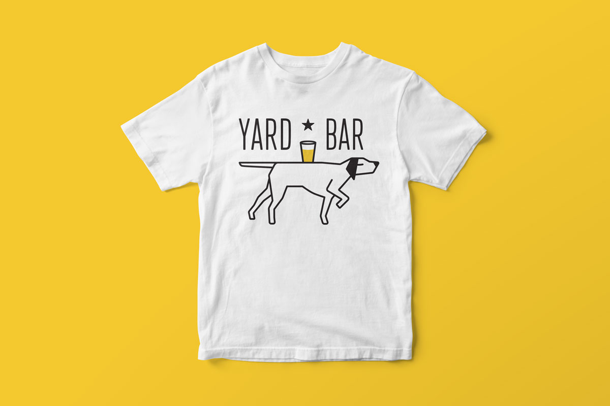 studio-malagon-yard-bar-shirt